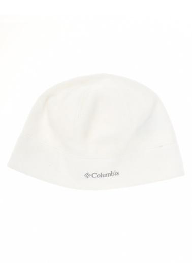 Columbia Bere Beyaz